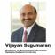 Vijayan Sugumaran
